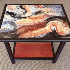 Curly Wood Face Mount Table_1.jpg