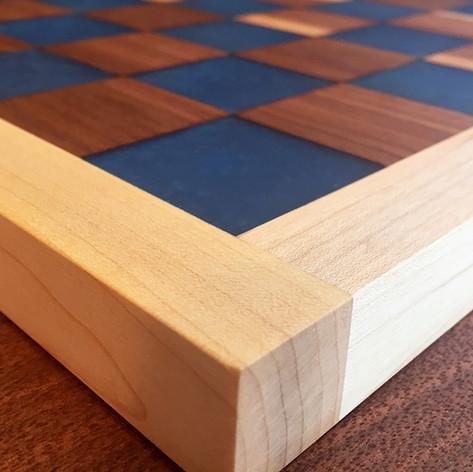 Checker Board_4.JPG
