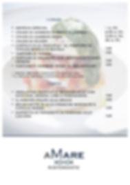 menu Amare Antipasti.jpg