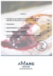 menu Amare Dolci.jpg