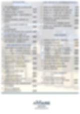 menu Amare Vini.jpg