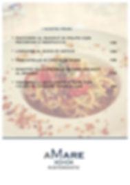 menu Amare Primi.jpg