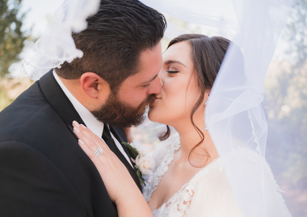Anais-and-Alex-Wedding (3).jpg