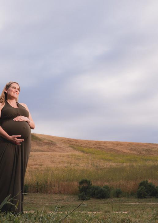 Susie-Maternity-1.jpg