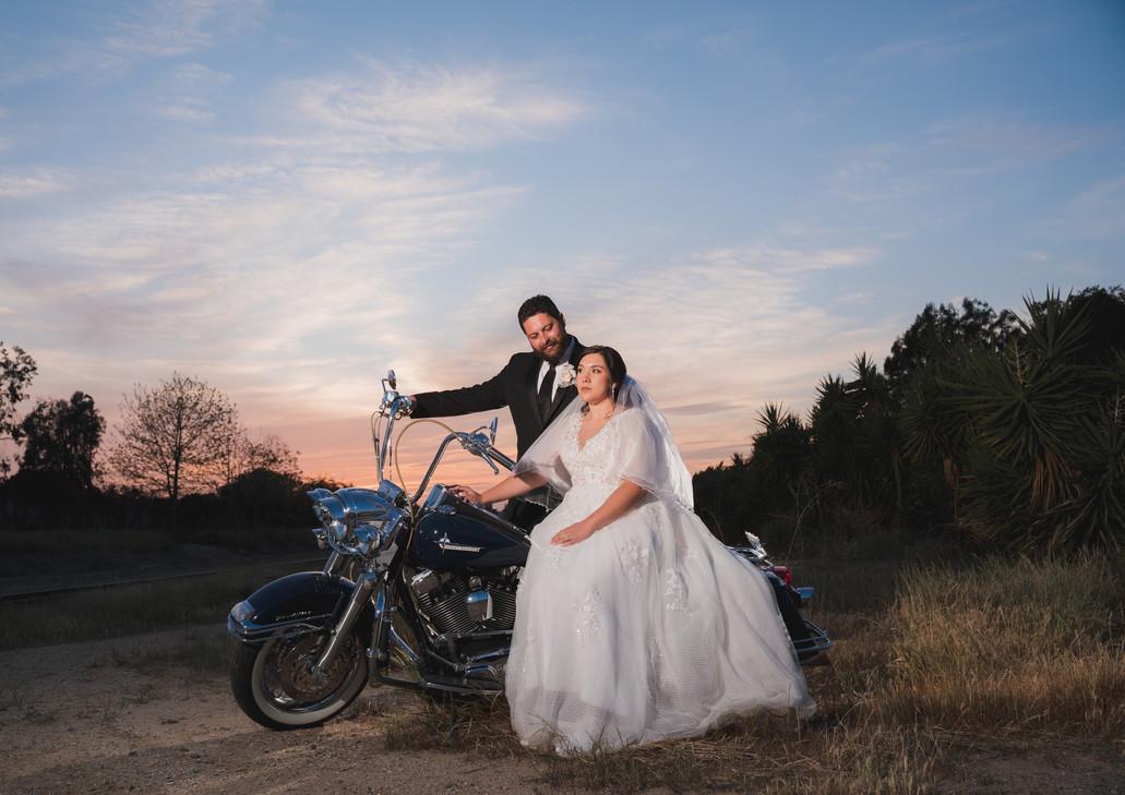 Anais-and-Alex-Wedding (4).jpg