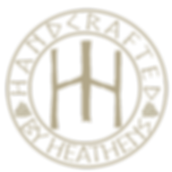 HbyHtanWcircleMerged.png