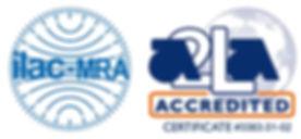 a2la ilac accredited logo.jpg