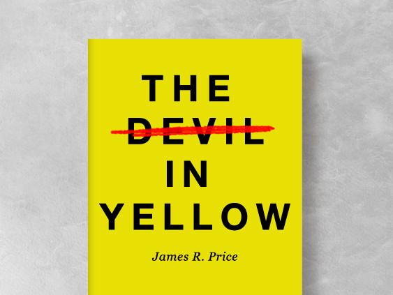 devil_book.jpg