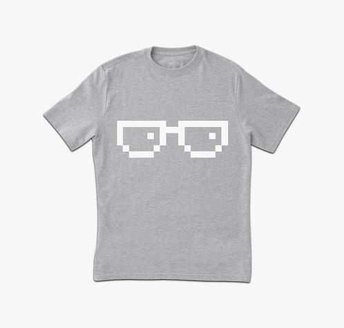 Geeky Shirt