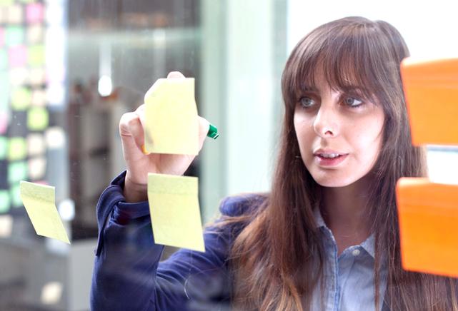 10 cosas para tomar en cuenta al escribir un comunicado de prensa