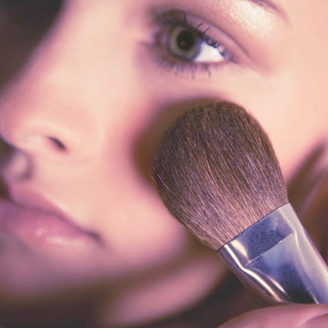 maquillage bio & slow cosmétique