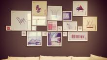 Художественная выставка Москвы 2023: лучшее