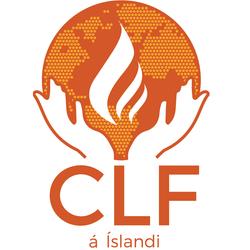 clf iceland