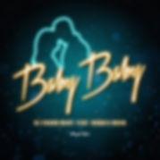 Baby Baby_DJ Fourd Nkay ft Robbie Nova.J