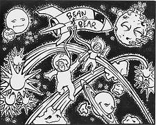 Bean&Bear in SPACE.jpg