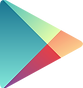 1200px-Google_Play_symbol.svg.png