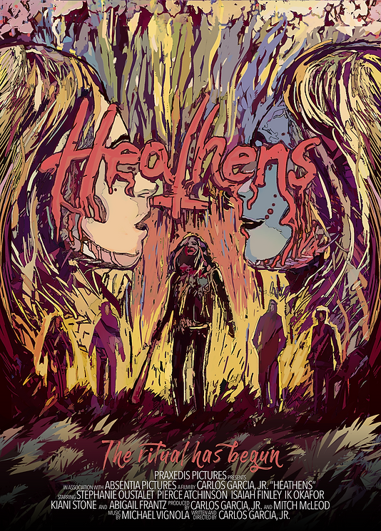 Heathens_Official Poster.png