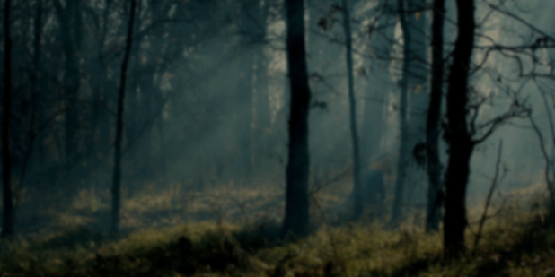 Heathens_Still-3_blur_black.png