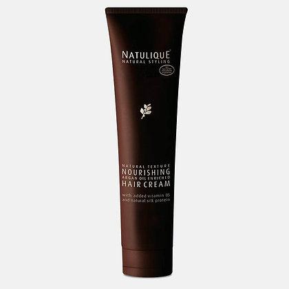 Nourishing Hair Cream 150ml