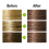 Thumbnail: Naturigin 5.0 CHOCOLATE BROWN Permanent ORGANIC Hair Color Dye