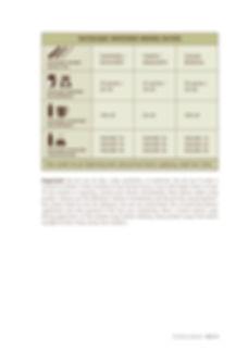 Page 40 Whitener 03.jpg