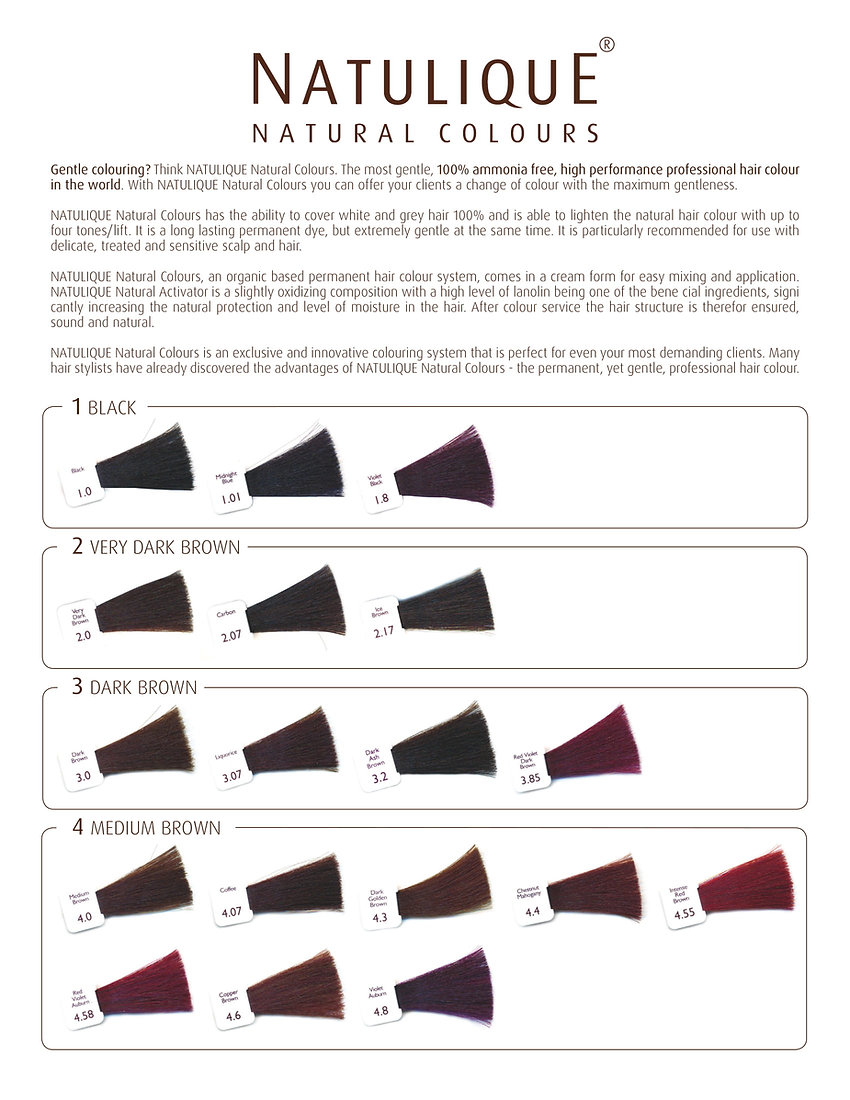 NATULIQUE_SWATCHES_110418V1-1.jpg