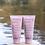 Thumbnail: Naturigin Colour Lock Organic Vegan Shampoo 200ml