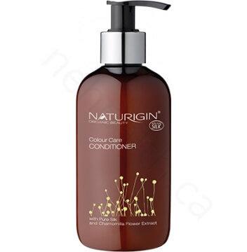 Naturigin Color Care Organic Conditioner 250ml