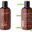 Thumbnail: Naturigin Color Care Organic Shampoo 250ml