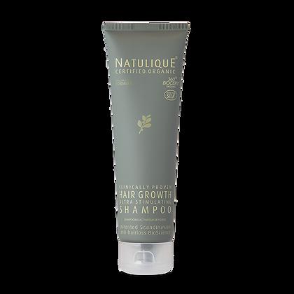 Natulique Hair Growth SHAMPOO 150ml