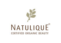 NATULIQUE-CERTIFIED-ORGANIC-BEAUTY-w-LEA