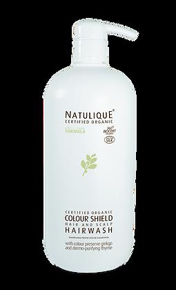 Natulique ColorShield Shampoo 1000ml