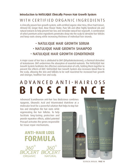 Page 14 Hair Growth Product 01.jpg