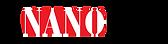 KNanoPak-Logo.png