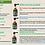 Thumbnail: Bionature 60 days Anti Hair Loss Scalp treatment