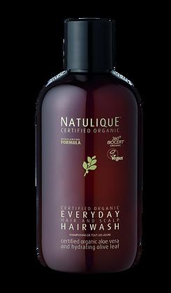 Natulique EVERYDAY SHAMPOO250ml