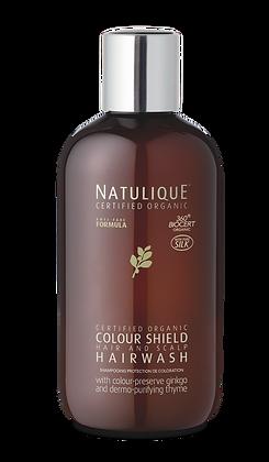 Natulique ColorShield Shampoo 250ml