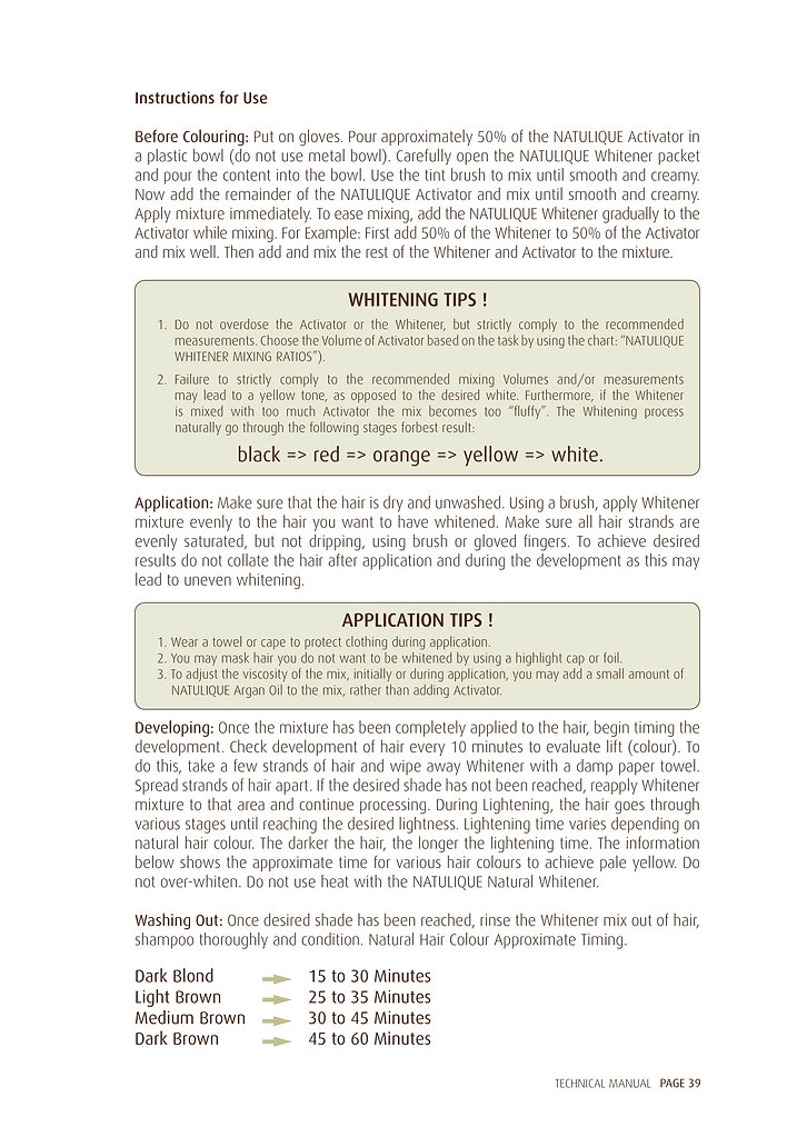 Page 39 Whitener instruction 02.jpg