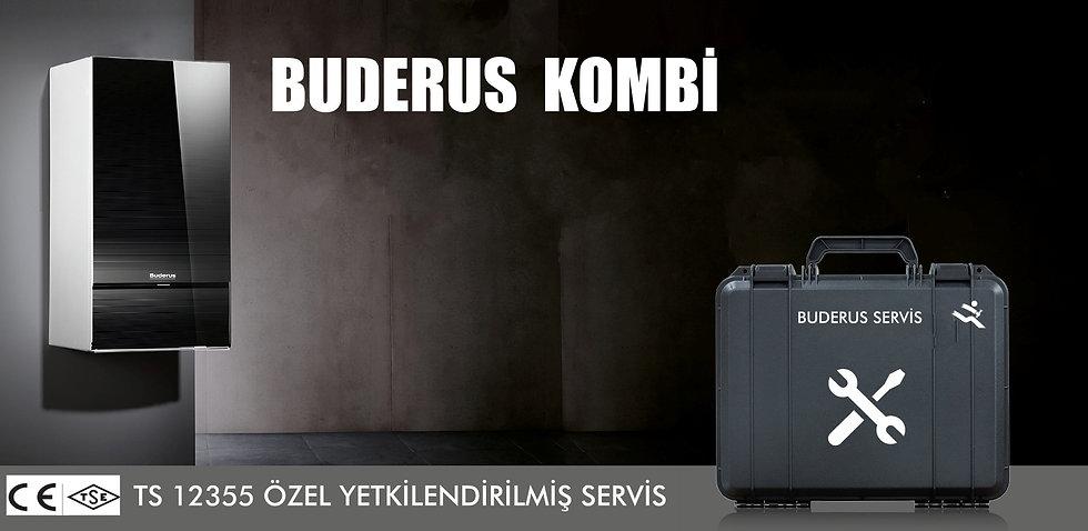 kombi-servis-org-buderus-tamir-servis.jp