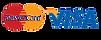 yetisusta.net.kredi kartı.png