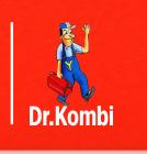 Dr.Kombi Logo.png