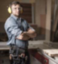 yetisusta-net-marangoz-montaj