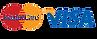 klima-bakim-servisi-net.kredi kartı.png