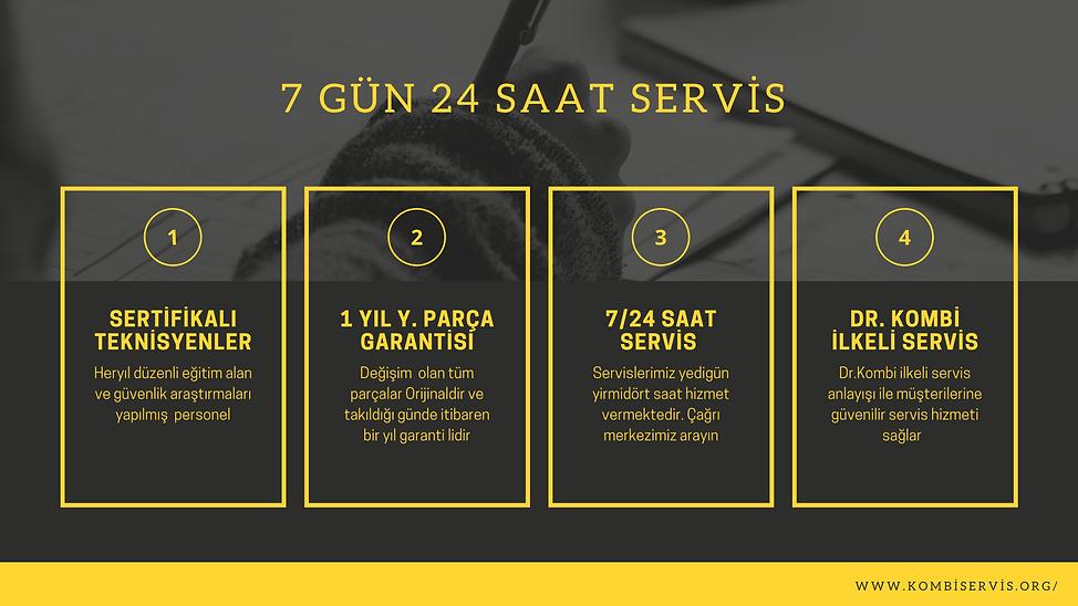 kombi-servis.org-7gün24saat servis