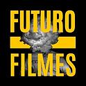 Futuro Filmes.png