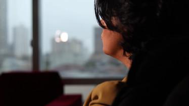 Anita Ballardin Psicóloga