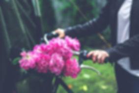 bike-791580_960_720.jpg