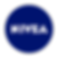 120514_NIVEA_ICON_RGB.png