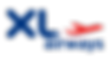 Logo_xl_airways.png