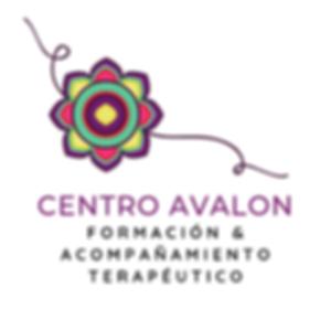 Logo Centro Avalon.png